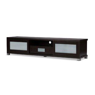 Minnick 70 inch  TV Stand