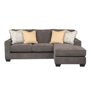 Tomko Modular Sectional