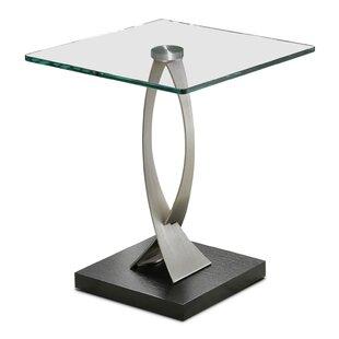Elite Modern Rene End Table