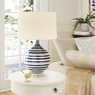 Isabella 26.5 Table Lamp