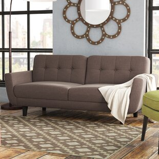 Perna Sofa by George Oliver