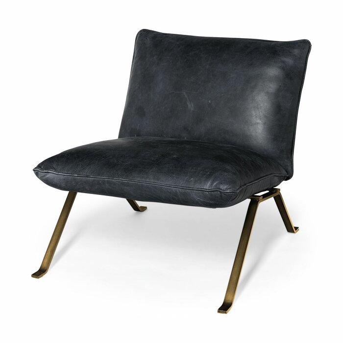 Marvelous Junie Slipper Chair Creativecarmelina Interior Chair Design Creativecarmelinacom