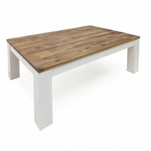 Magnolia Coffee Table By August Grove