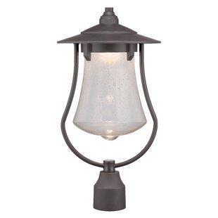 Designers Fountain Paxton LED Lantern Head