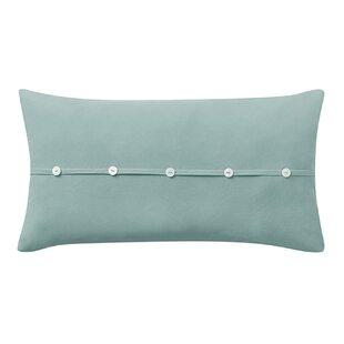 Arjun Cotton Lumbar Pillow