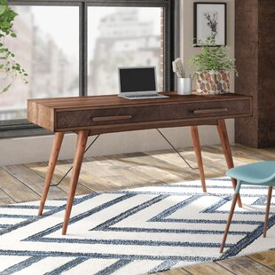 Gullickson Writing Desk
