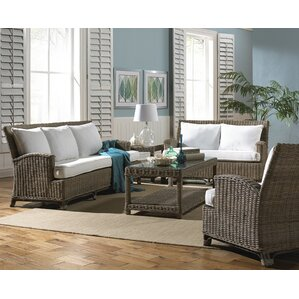 High Quality Exuma 5 Piece Living Room Set Part 15