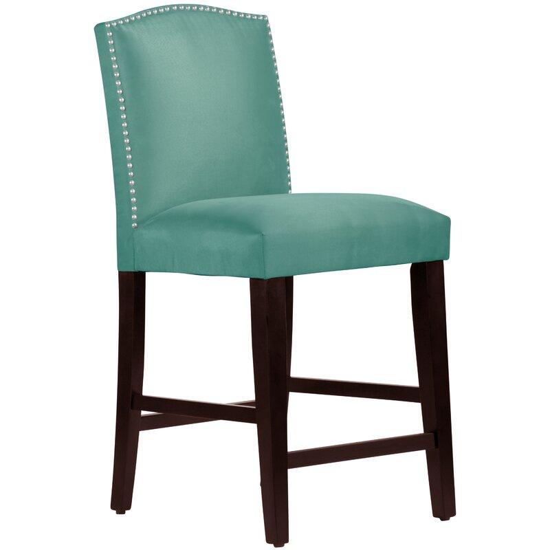 Superb Mater Bar Stools Counter Height Stools Bar Stool Shops Com Cjindustries Chair Design For Home Cjindustriesco