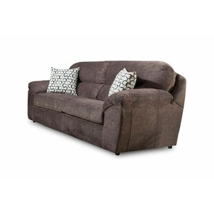 Online Reviews Hoyer Sofa by Red Barrel Studio Reviews (2019) & Buyer's Guide