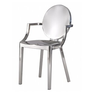 Salazar Dining Chair
