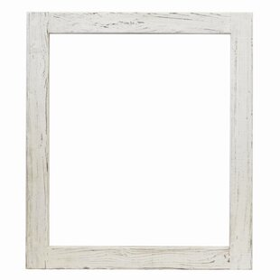 Compare prices Americana Bathroom Mirror By Native Trails, Inc.