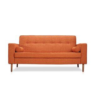 Corrigan Studio Dirksen Sofa