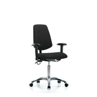 Symple Stuff Maryam Ergonomic Office Chair