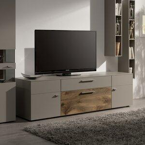 TV-Lowboard von Home Loft Concept