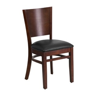 Mauer Upholstered Dining Chair