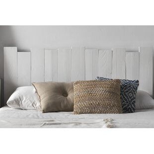 Headboard By Beachcrest Home