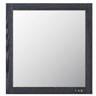 Willa Arlo Interiors Manan Accent Mirror