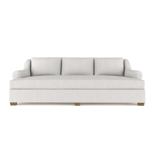 Auberge Sleeper Sofa