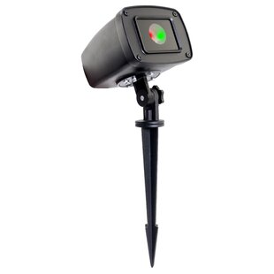 Viatek Consumer Products Group Night Stars Spot Light