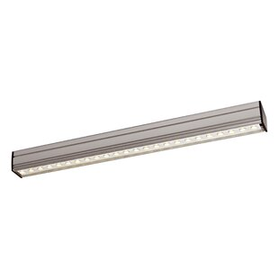 Buying LED Tape Light By DALS Lighting