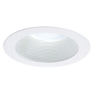 NICOR Lighting R20 4