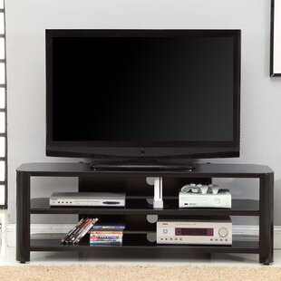 Fold 'N' Snap Oxford TV Stand for TVs up to 58