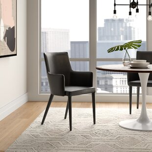 Compare Sherwood Arm Chair by Langley Street Reviews (2019) & Buyer's Guide