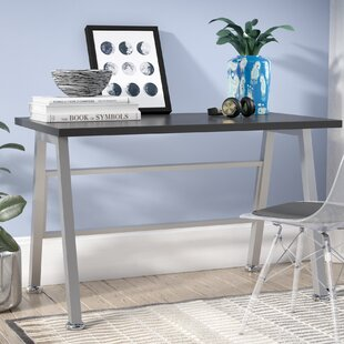 Leila Writing Desk