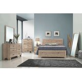 Modern & Contemporary Bedroom Sets You\'ll Love in 2020   Wayfair