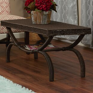 Coffee Table by Household Essentials