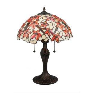 Starfish 22 Table Lamp