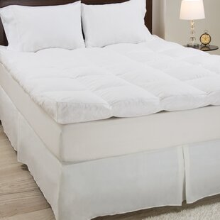 top a feifan mattress need furniture suiauiw you pad pillowtop pillow may topper