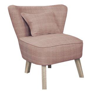 Hedon Cocktail Chair By Fjørde & Co