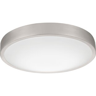 Lithonia Lighting Lacuna Flush Mount
