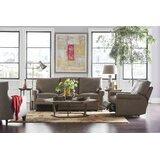 https://secure.img1-fg.wfcdn.com/im/33719915/resize-h160-w160%5Ecompr-r85/1069/106918407/Muge+Leather+Reclining+Configurable+Living+Room+Set.jpg
