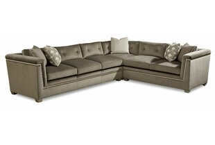 Delahunt Sectional