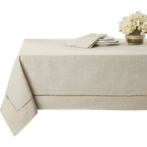 Amazing Grayden Tablecloth