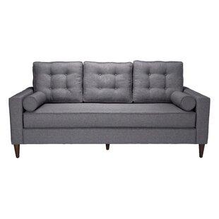 Bloch Sofa