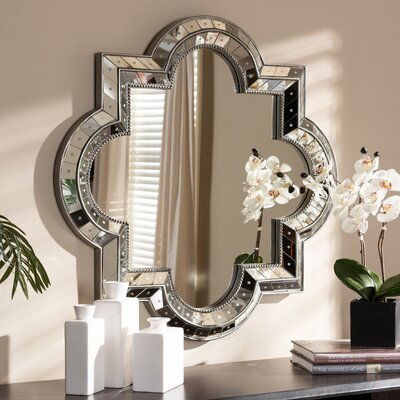 Venetian Mirrors You Ll Love In 2020 Wayfair