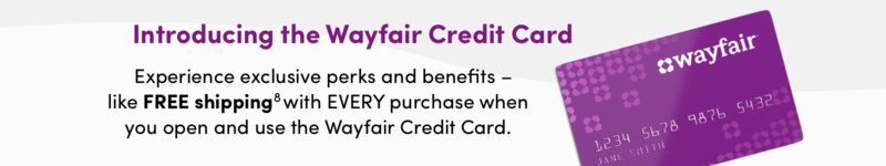 Wayfair com - Online Home Store for Furniture, Decor