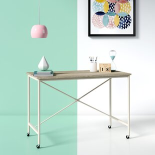 Claudine Writing Desk
