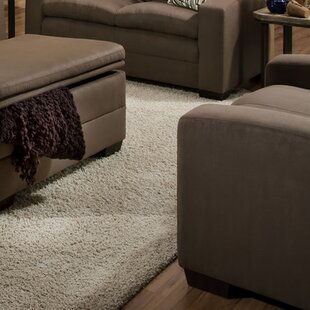 Find for Chamberlain Armchair by Red Barrel Studio Reviews (2019) & Buyer's Guide