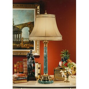 Collin 36 Table Lamp