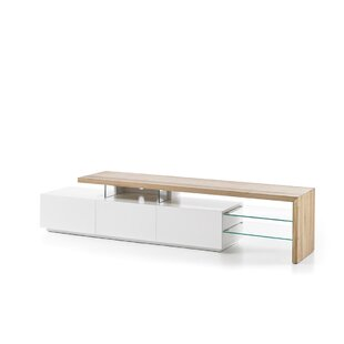 Landon TV Stand By Metro Lane