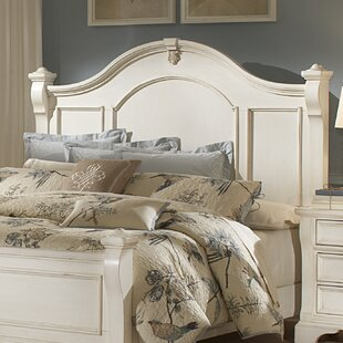 Lark Manor Rosehill Bed