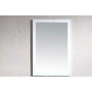 Best Reviews Odyssey Wall Mirror By Laviva