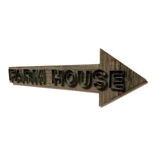 """Farmhouse Style Décor Metal Vertical ANTIQUES Sign Three Hands Corp 48/""""x10/""""x1//2/"""""""