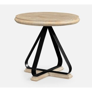 End Table by Jonathan Charles Fine Furniture Fresh