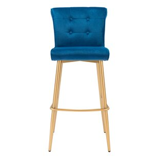 Tenorio 29.9 Bar Stool