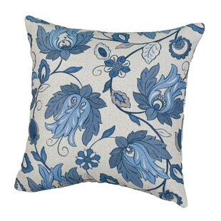 Woodmere Throw Pillow